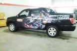 custom-vehicle-truck-wrap-graphics-01