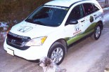 custom-vehicle-wrap-small-car-01