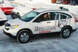 custom-vehicle-wrap-small-car-brantford-02