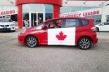 custom-vehicle-wrap-small-car-brantford-03