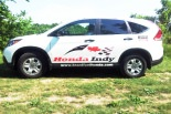 custom-vehicle-wrap-small-car-graphics-02