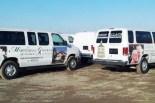 custom-vehicle-wrap-van-graphics-02