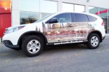 for-sale-vehicle-wraps-brantford-03