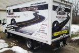 small-truck-vehicle-graphic-wraps-01