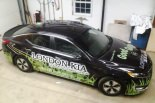 sports-car-wraps-brantford-01