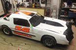 sports-car-wraps-brantford-02