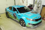 sports-car-wraps-brantford-03