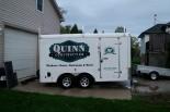 truck-trailer-wraps-35