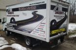 truck-trailer-wraps-38