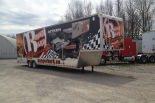 truck-trailer-wraps-42