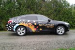vehicle-car-wraps-12