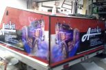 vehicle-trailer-wraps-04