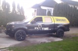 vehicle-truck-wraps-10