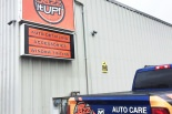 vehicle-wrap-and-company-sign-brantford