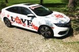 vehicle-wraps-brantford-honda-01