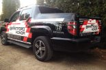 vehicle-wraps-truck-brantford-honda-wraps