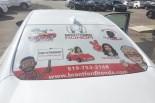 car-dealership-window-pref-clear-laminate