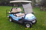 golf-cart-vinyl-wraps