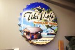 vinyl-wraps-on-tiki-loft-logo
