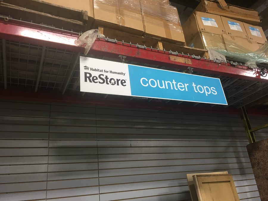 Business Storefront Awning Signs Amp Custom Door Awnings
