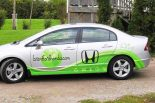 Best Choice For Vinyl Vehicle Wraps Amp Vehicle Graphics In